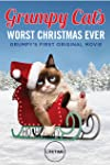 Grumpy Cat's Worst Christmas Ever (2014)