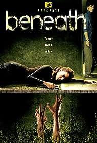 Nora Zehetner in Beneath (2007)