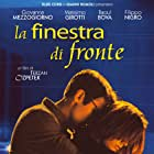 La finestra di fronte (2003)
