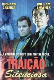 Janek: The Silent Betrayal(1994) Poster - Movie Forum, Cast, Reviews