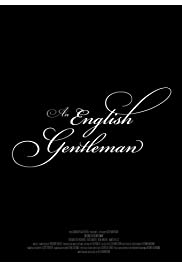 An English Gentleman
