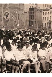 Harlem School 1970