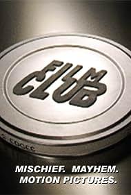 Film Club Poster - Movie Forum, Cast, Reviews