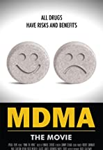 MDMA The Movie
