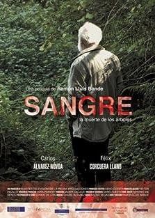 Sangre (2010)