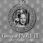 Germana Paolieri in Les beaux jours du roi Murat (1947)