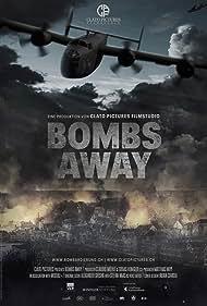 Bombs Away - Die Bombardierung von Schaffhausen (2021)
