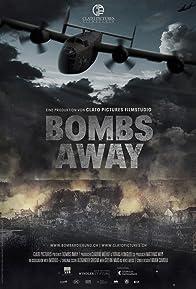 Primary photo for Bombs Away - Die Bombardierung von Schaffhausen