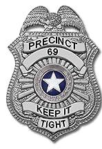 Precinct 69