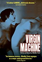 Die Jungfrauen Maschine