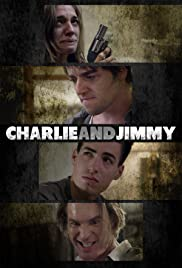 Charlie and Jimmy Poster
