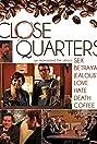 Close Quarters (2012) Poster