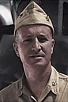 William Parsons