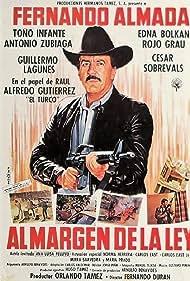 Al margen de la ley (1989)