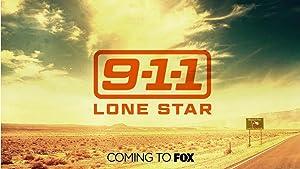 9-1-1 – Lone Star
