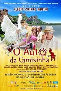 Full movie downloading O auto da camisinha [flv]
