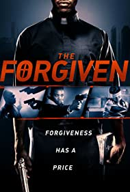 The Forgiven (2016)