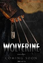 Wolverine: Lost Chapters