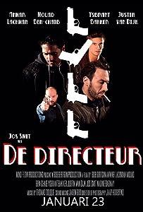 imovie download 4 De Directeur by Guido Coppis [640x640]
