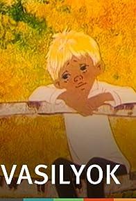 Primary photo for Vasilyok