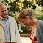 Catherine Flemming and Frank Röth in Lotta (2010)