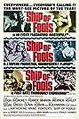 Ship of Fools (1965) Poster