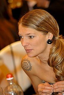 Kathleen C. Vancauwelaert Picture