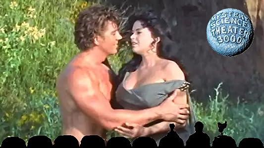 Best easy watching movies The Loves of Hercules [[movie]