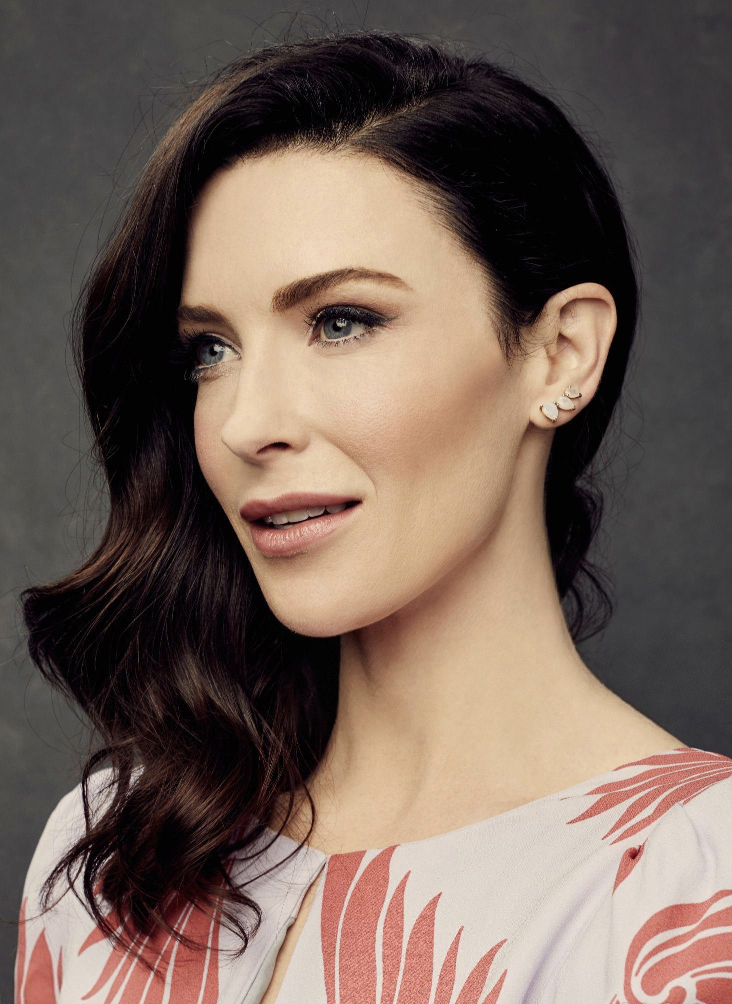 Bridget Regan Bridget Regan new pictures