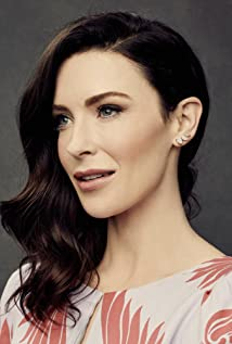 Bridget Regan Picture