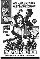 Take Me Naked