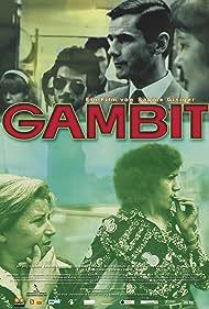 Gambit (2005)