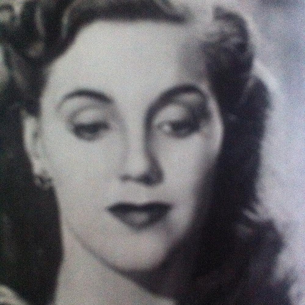 picture Carol Raye