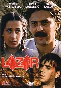 Watch american movies Lazar by none [QuadHD]