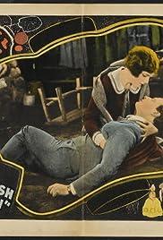 The Foolish Virgin Poster