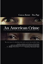Download An American Crime (2007) Movie