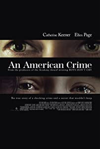 Watch french movies french subtitles online An American Crime [QHD]