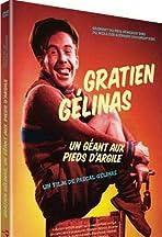 Gratien Gélinas, un géant aux pieds d'argile