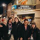Click on This Sundance 2019