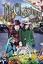 Mr. Christmas (2005) Poster