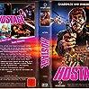 Hostage (1987) starring Wings Hauser on DVD on DVD