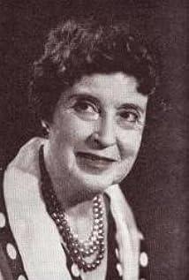 Miriam Bernstein-Cohen Picture