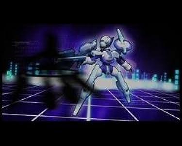 Movie2k download Senko no ronde: Rev-X [320p]