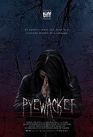 Pyewacket Poster