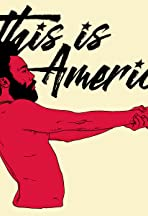 Childish Gambino: This Is America