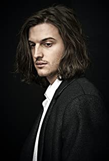 Peter Vack Picture
