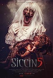film siccin 4