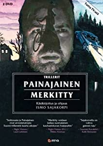 Dvx movie downloads Painajainen [WEB-DL]