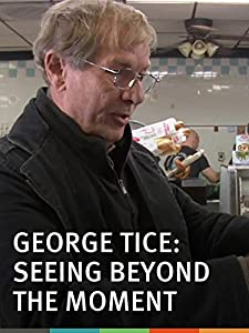 Best website for online movie watching for free George Tice: Seeing Beyond the Moment by [HDR]