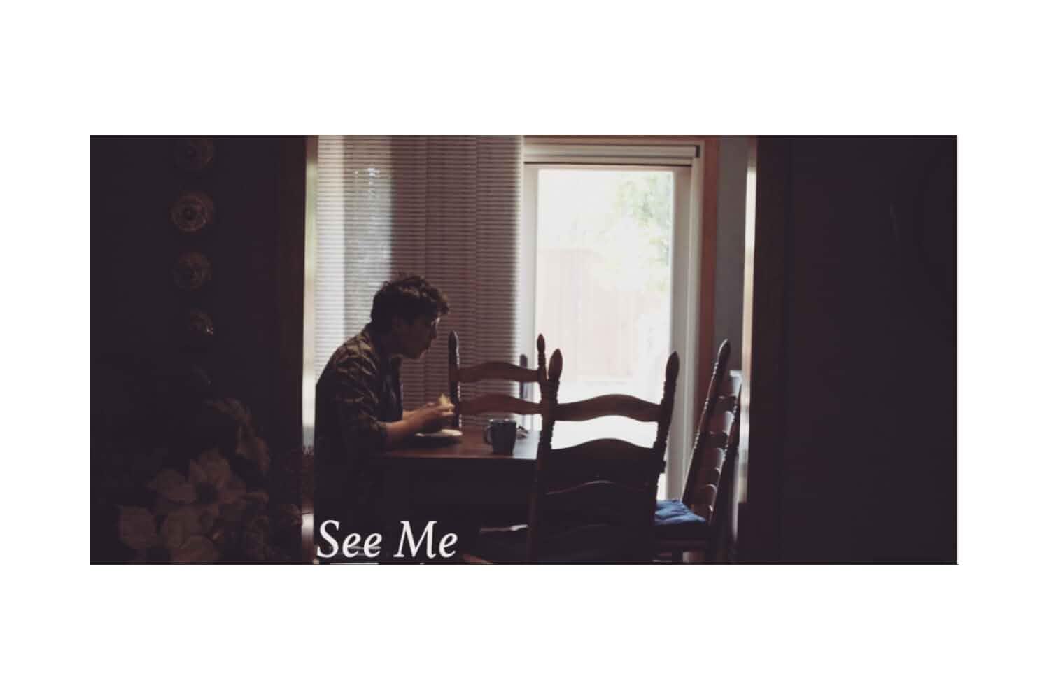 See Me (2018)